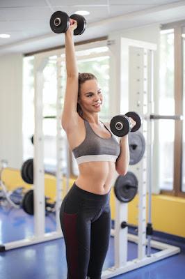 fitness , fitness programs