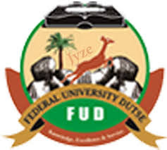FUDutse Hostel Application Form 2019/2020