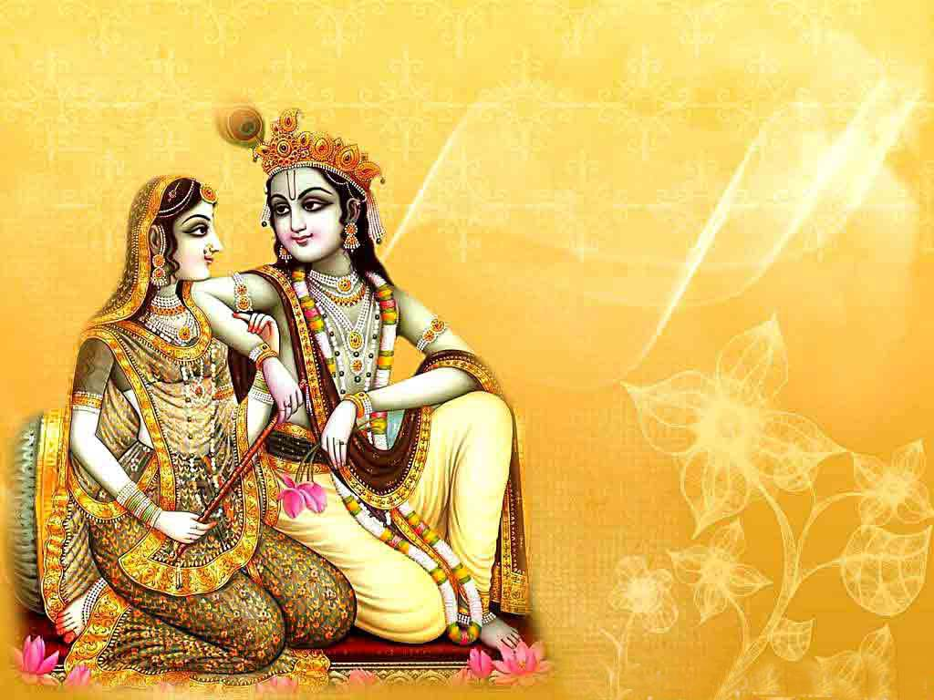 Hd wallpaper krishna - Radhe Krishna Wallpapers