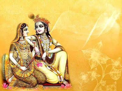 radhe-krishna-wallpapers