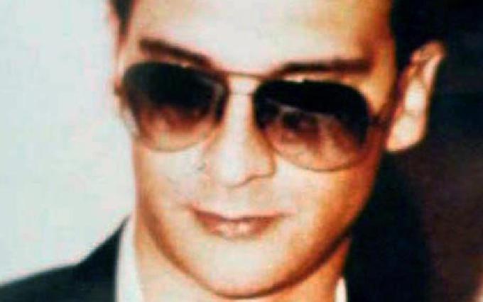 Stragi del '92: ergastolo al boss Matteo Messina Denaro