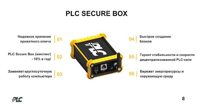 https://www.platincoinsvet.ru