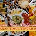 Syrian House Restaurant; Pakar Masakan Timur Tengah & BBQ