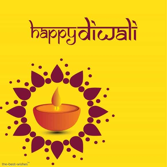 happy deepawali pictures