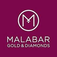 Malabar Group Recruitment 2021