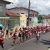Ipiaú: Mulheres do MST fazem caminhada e pregam discurso contra Mirabela