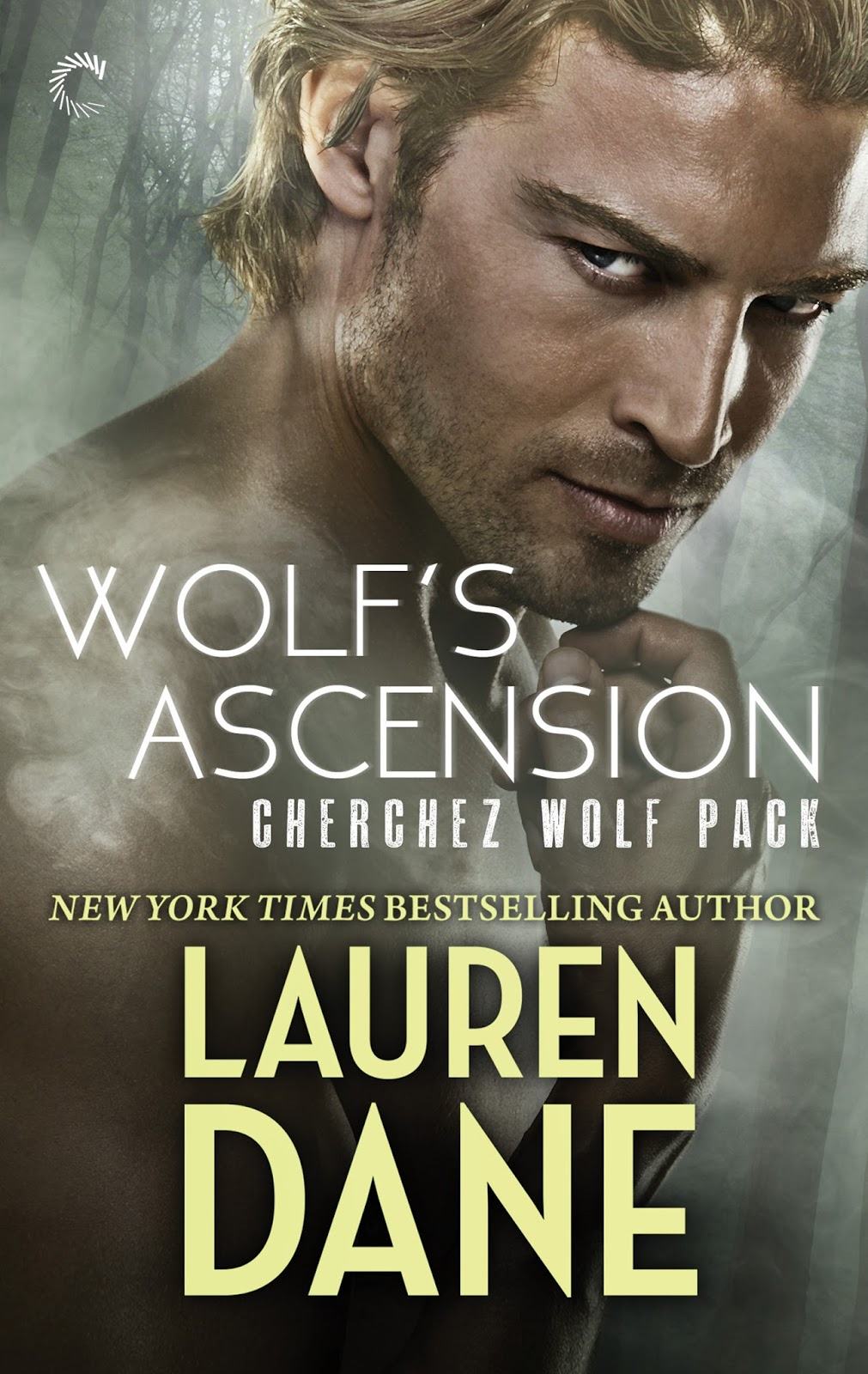 The Wolf Pack Series