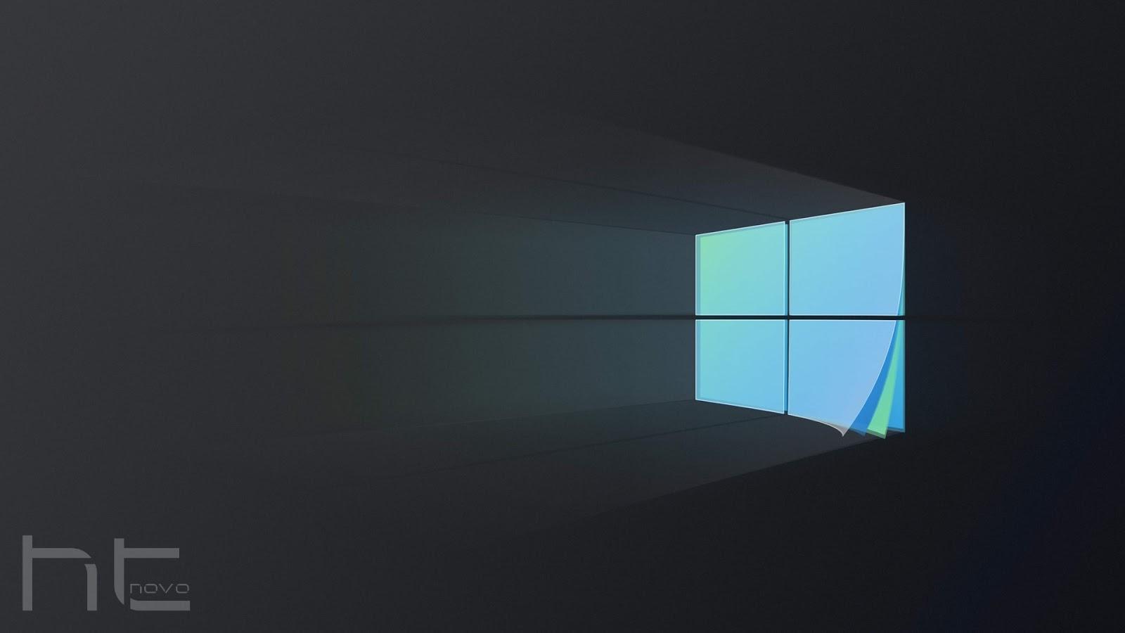 Nuovi-problemi-Windows-10-Versione-2004