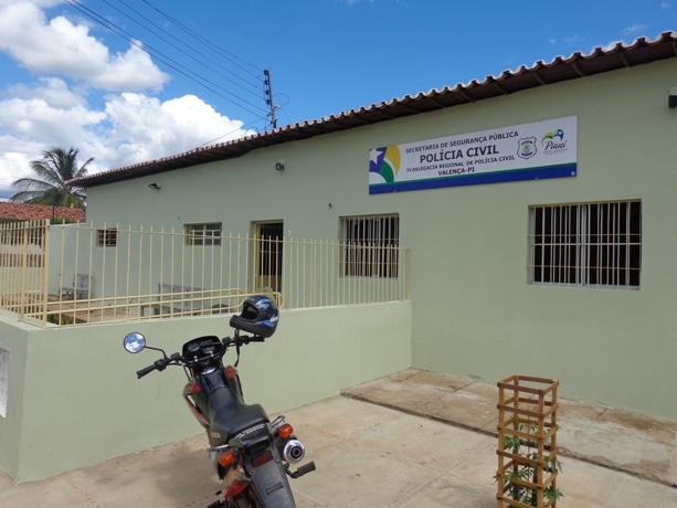 Valença do Piauí: Alvo de furto, bicicletas são recuperadas pela Polícia Civil e devolvidas a proprietários.