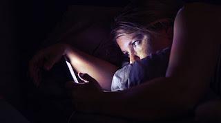 Night Shift la nueva funcion de apple para ayudarte a dormir