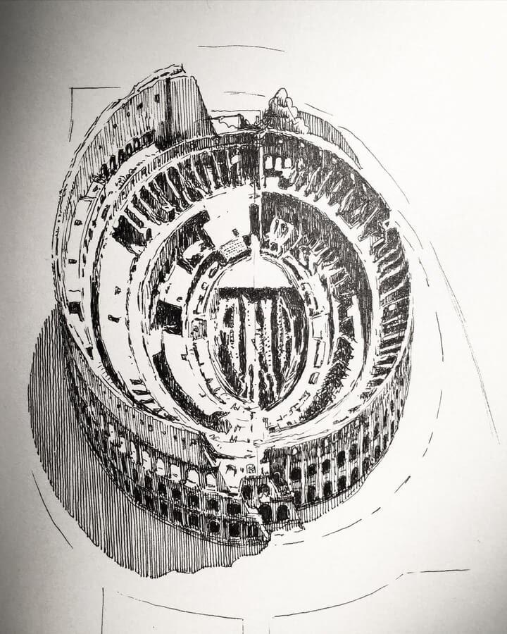 08-Colosseum-Rome-Mark-Poulier-www-designstack-co