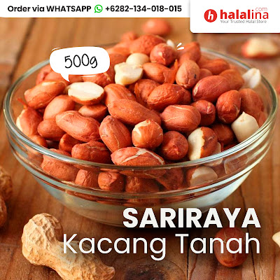 Halal Indonesian Food in Japan: HALALINA Phone: +62 821-3401-8015 Halal Butcher Near Me in Japan