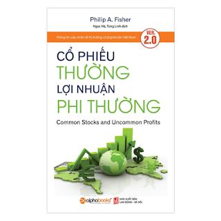 Cổ Phiếu Thường Lợi Nhuận Phi Thường ebook PDF-EPUB-AWZ3-PRC-MOBICổ Phiếu Thường Lợi Nhuận Phi Thường ebook PDF-EPUB-AWZ3-PRC-MOBI