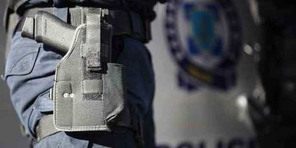 Τι άλλο θα δούμε: Ομαδική παραίτηση αστυνομικών στελεχών της ΕΥΠ από κλιμάκιο σε εθνικά ευαίσθητη περιοχή
