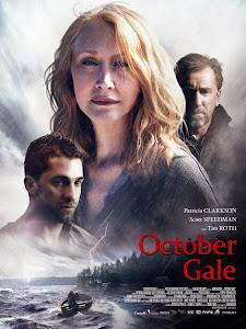 Baixar 5lNt434 October Gale   Legendado Download