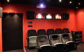 Buying Guide Best Projector for Home Theater in India
