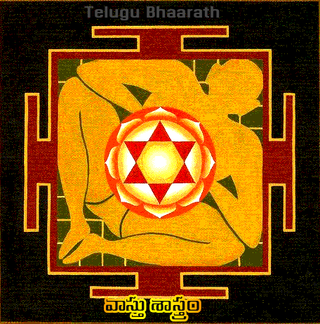 వాస్తు: ప్రాచీన భారతీయ నివాస నిర్మాణ శాస్త్రం - Vaastu, Prachina Bharathiya NivaaSa Sastramu