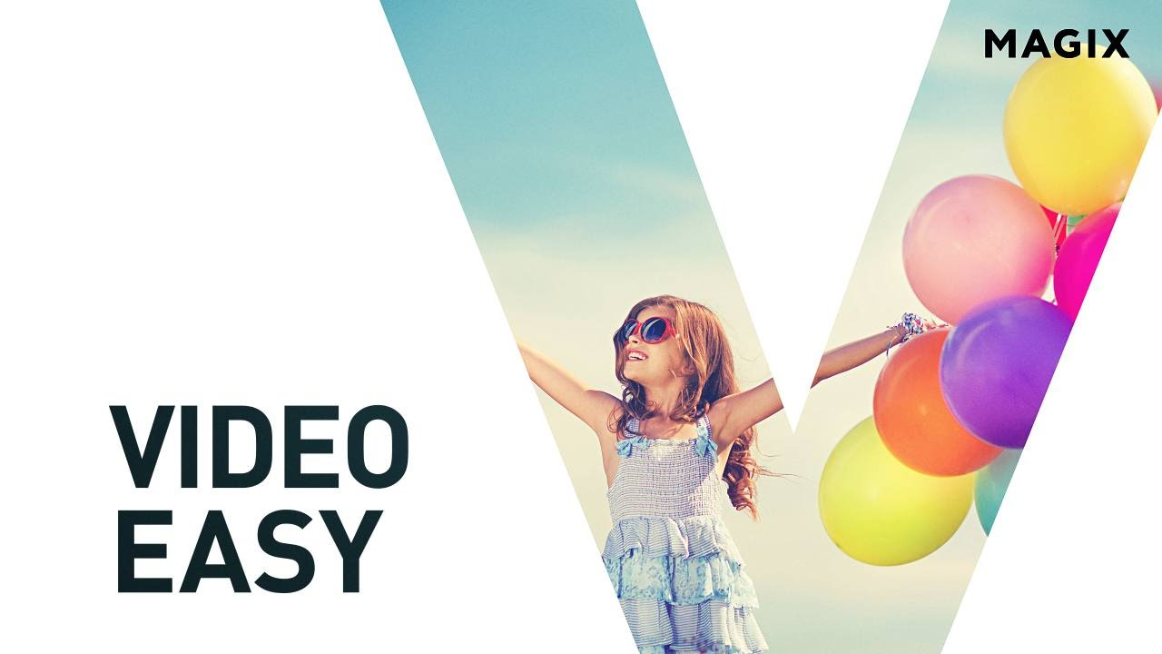<b>magix</b> <b>vidéo</b> <b>easy</b> » Site de Téléchargement Gratuit ...