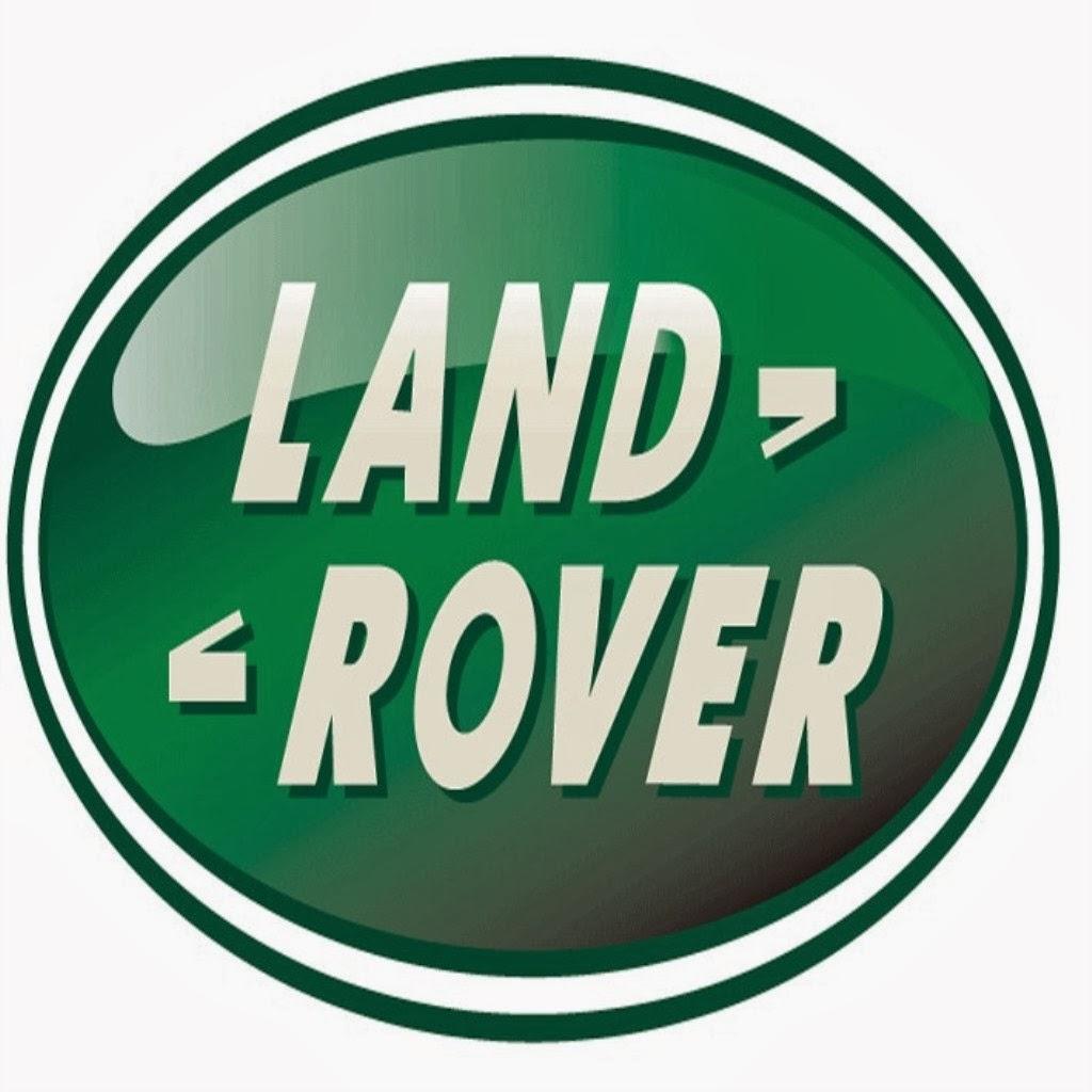 land rover logo pictures. Black Bedroom Furniture Sets. Home Design Ideas
