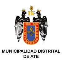 Municipalidad Ate