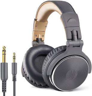 best headphone deals buy oneodio headphones online offer price $36 from amazon