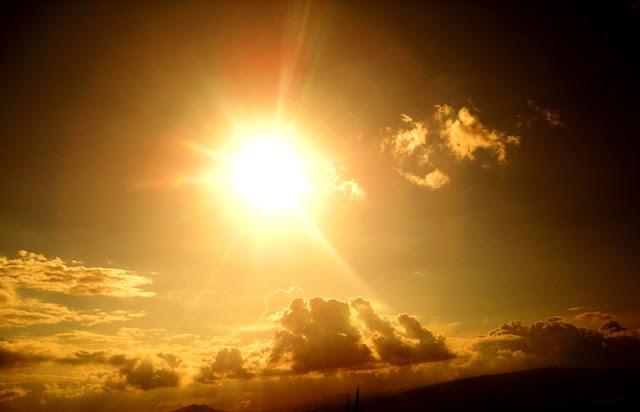 Έρευνα βρήκε τρόπο να να εκμεταλλευτεί όλο το φάσμα του ηλιακού φωτός!