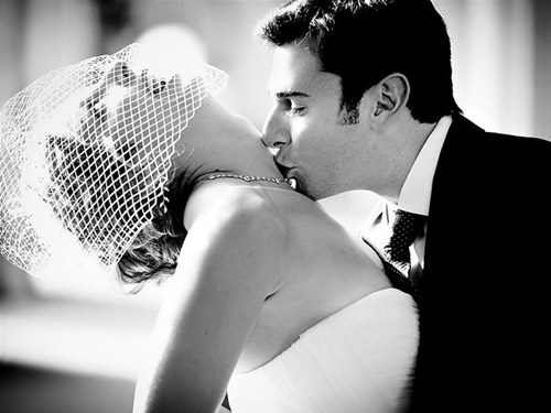 Cách xem tuổi vợ chồng đúng cách và chính xác