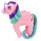 MLP Bombón Year Six Pony Centelleos G1 Pony