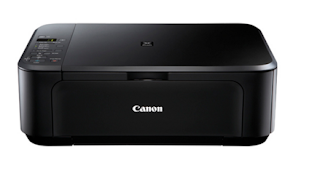 Canon PIXMA MG2120 Driver Download For Windows 10 And Mac OS X