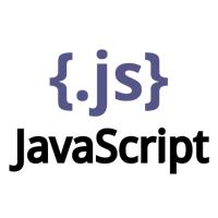 JavaScript ile Güncel Tarihi ve Günü Yazdırma Nasıl Yapılır?