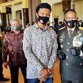 Ini Harapan Aktivis Mahasiswa Aceh kepada Pangdam IM yang Baru