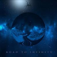 """Ο δίσκος των Syth """"Road to Infinity"""""""