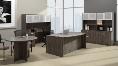 superior laminate office furniture