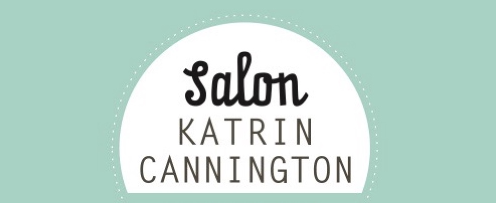 Salon Katrin Cannington
