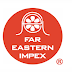 Jobs in Far Eastern Impex Private Limited