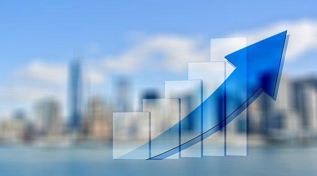 Стратегии форекс: торговая система с доходностью 90 %