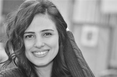 نهلة كرم كاتبة روائية أدبيه عربية مصرية كتب روايات كتاب ادب رواية
