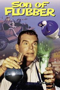 Watch Son of Flubber Online Free in HD