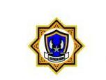 Lowongan Kerja di PT Jaya Persada Madani - Semarang (Senior Montir dan Montir)