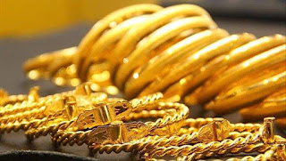 سعر الذهب في تركيا يوم الثلاثاء 14/7/2020