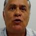 Vice-prefeito denuncia farsa de Sérgio Meneguelli e empresas de coletivos