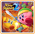 Kirby Fighters 2 será lançado para Switch
