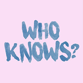 Who Knows - Our Daily Bread ODB + Insight: 5 February 2021