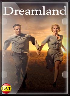 Dreamland (2019) DVDRIP LATINO