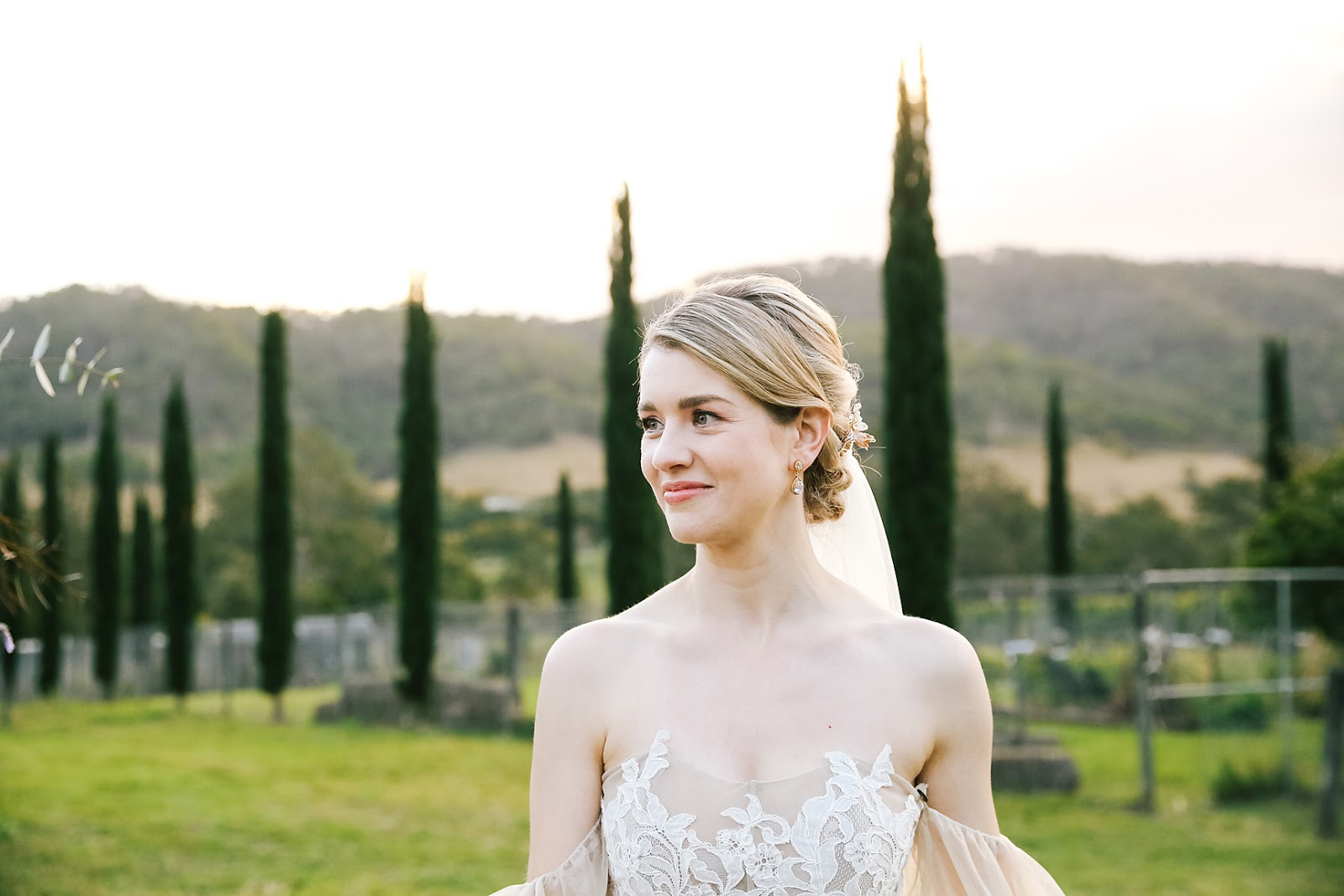 FINDING A PROFESSIONAL: WEDDING MAKEUP & HAIR #covidsafe