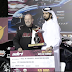 TODD TUTTEROW WITH A BACK-TO-BACK PRO MOD WIN IN QATAR!