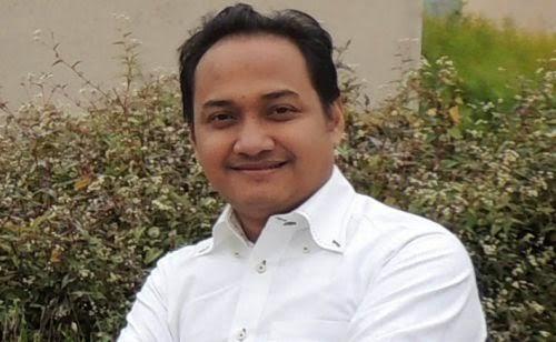 Fachrul Razi Minta Mendagri Batalkan Qanun Tata Ruang Aceh
