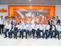 PT Cogindo Daya Bersama - Penerimaan Untuk Posisi Operator, Technician Jawa Tengah Unit PLN Group October 2019