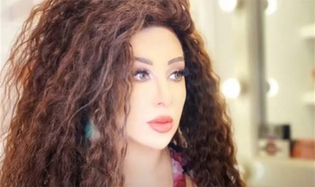 سخرية النجوم من ميريام فارس بعد أعلانها الجديد