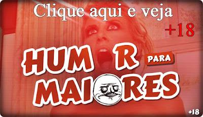 http://www.calangodocerrado.net/2016/08/humor-para-maiores-134.html